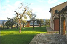 Book now at Fiore di Campo with 10% discount!