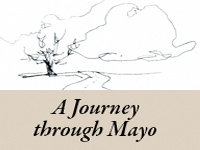 A Journey through Mayo