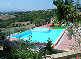 Country House Acquaviva