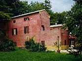 Country House B&B Floriani Compagnoni